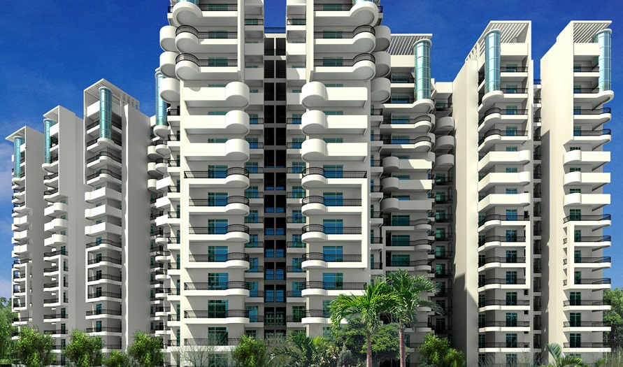 Ajnara-grand-heritage-apartments